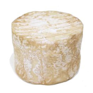 ChaourceCheese