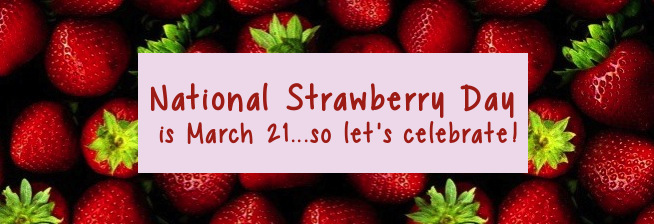 National Chocolate Cake Day Wiki