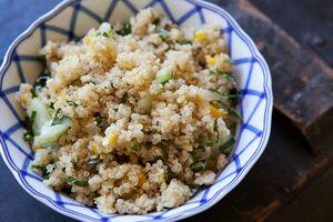Quinoa-pilaf-b