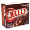 Jello instant pudding chocolate.jpg