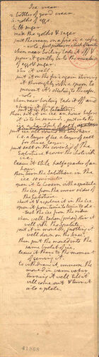 Jefferson ice cream recipe