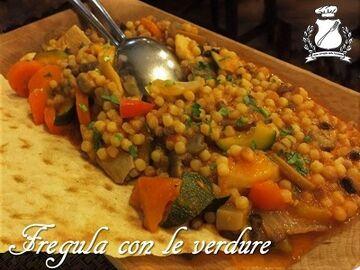Gran-Consiglio-della-forchetta-Fregula-con-le-verdure-m