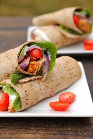 Tandoori-Chicken-Wrap1