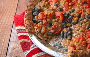 Upside-Down-Lentil-Pot-Pie-012a