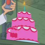 http://phineasandferb.wikia
