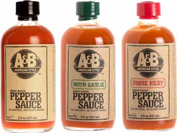 AB-American-Style-8oz-Product-Line350