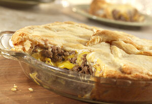 Hamburger-pie-large-25803