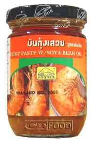 ShrimpPaste