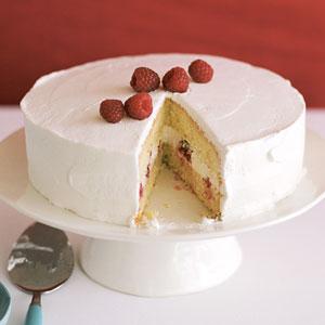 Tresleches-cake-su-1611627-l