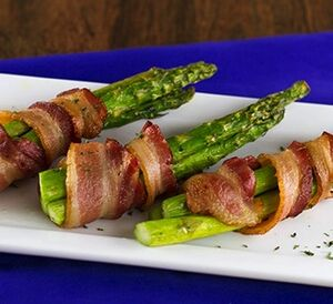 Bacon-wrapped-asparagus-2