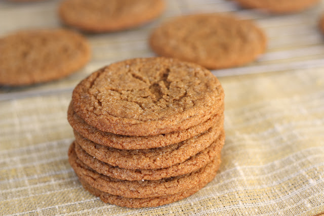 File:Ginger Spice Cookies 3.jpg