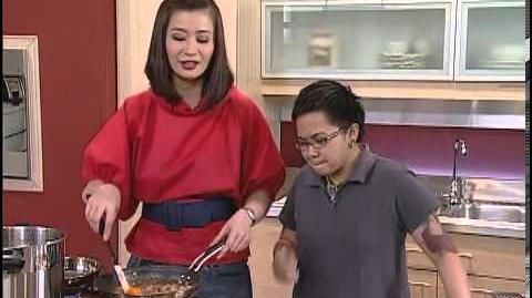 How to cook Bulalo Steak.com