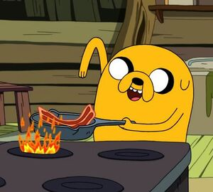 Baconpancakes-adventuretime
