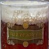 Butterbeer-harrypotter