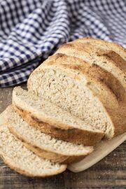Homemade-Rye-Bread-1-2848x4272