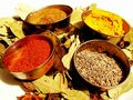 All-spices.jpg