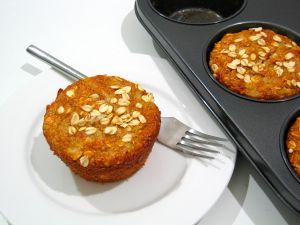 148752 tasty bun