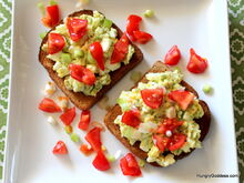 Avocado-Egg-Salad-with-Tomatoes-from-The-Hungry-Goddess