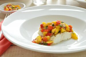 Sea-bass-with-mango-salsa-second-good-1024x680