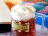 Butterbeer (Harry Potter)