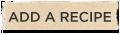 Recipeadd button organic 120x34