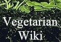 VegetarianCrop