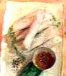 Shrimpsummerrolls