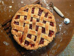 Cherry+pie-2183