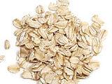 Chunky Granola Treat