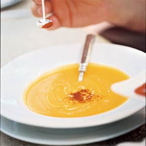 Squash-soup-su-600552-l
