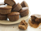 Quick and Easy Gluten-free Muffins
