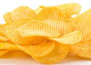 Potato chip