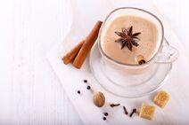 Masala-chai-tea-PBHQYWC