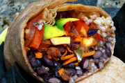 Feast-eyes-burrito
