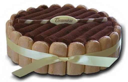 Tiramisù | Recipes Wiki | FANDOM powered by Wikia on