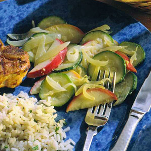 Sauteed-zucchini-and-apples-36200-ss