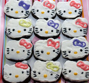Dark+Chocolate+Hello+Kitty+Cookies-8952