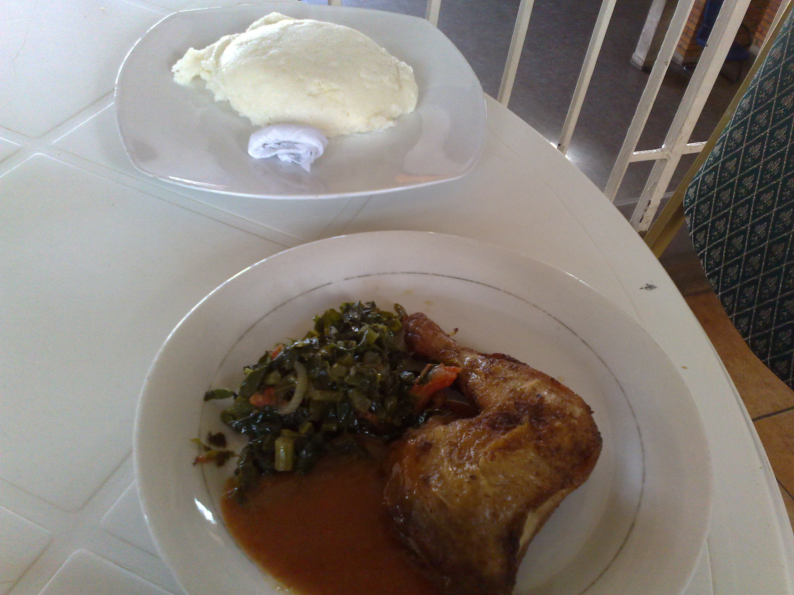Nshima recipes wiki fandom powered by wikia nshimachickenandsomethingelse 1855 forumfinder Image collections