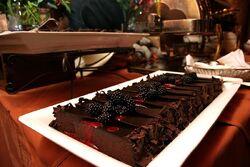 800px-Chocolate cheesecake