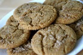 Brownsugarcookies
