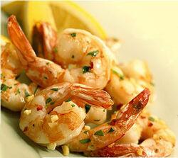 User Blog Asnow89 Weekly Dinner Series 1 Healthy Eating