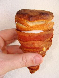 Bacone15