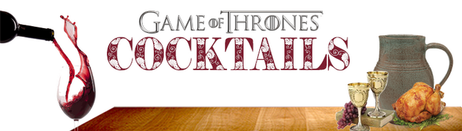 Game-of-thrones-fandom-kitchen