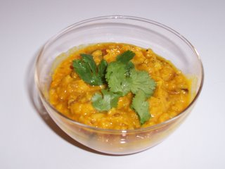 Dal fry recipes wiki fandom powered by wikia dal fry indian style fried lentils forumfinder Gallery