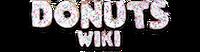 DonutsWM