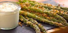 ParmesanRoastedAsparagus