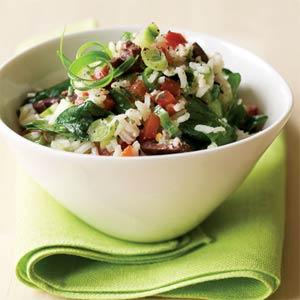 Rice-salad-su-1227804-l