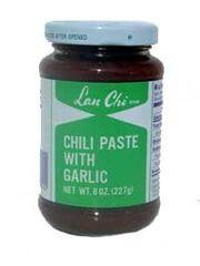 ChiliPasteWithGarlic