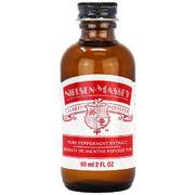 Nielsen-massey-peppermint-extract-min