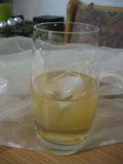 Cocktail general